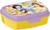 Sanduicheira Princesas Forever
