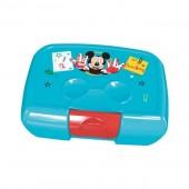 Sanduicheira Style Mickey