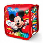 Sanduicheira térmica Mickey Disney - Crayons
