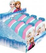 Sanduicheira + toalha da Frozen