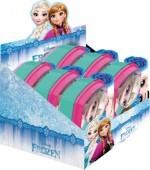 Sanduicheira + toalha irmãs Frozen