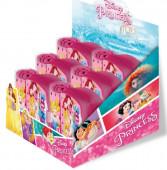 Sanduicheira + toalha Princesas Disney