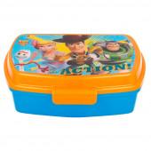 Sanduicheira Toy Story 4