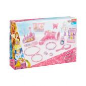 Set Beleza Princesas Disney