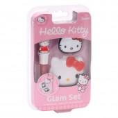 Set Glam Touch Pen Hello Kitty