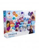 Slime Mega Pack Frozen 2