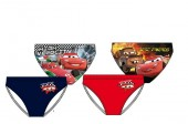 Slip banho Disney Cars