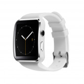 Smart Watch Sport Branco X6
