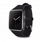 Smart Watch Sport Preto X6