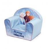 Sofá Espuma Frozen 2