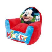 Sofá Espuma Mickey Disney