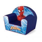 Sofá Espuma Spiderman