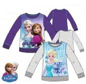 Sortido Camisola Frozen Disney