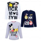 Sortido Camisola Mickey Disney