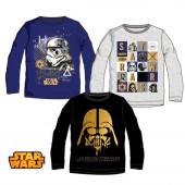 Sortido Camisola Star Wars