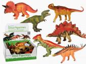 Sortido Figura Dinossauro