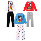 Sortido Pijama Mickey Disney