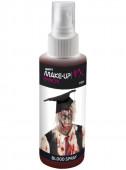 Spray Sangue Falso