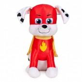 Super Pups - Peluche Marshall Patrulha Pata 27cm