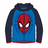 Sweat casaco polar Spiderman Marvel Spidey