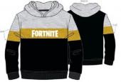 Sweat com Capuz Fortnite