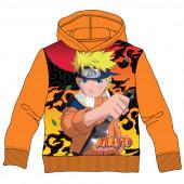 Sweat com Capuz Naruto