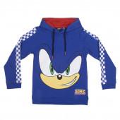 Sweat com Sonic The Hedgehog