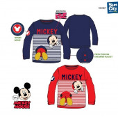 Sweat Mickey Mouse sortido