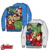 Sweater Avengers sortido