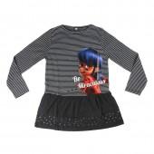 Sweater Ladybug
