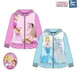 Sweater Princesas Disney Sortido