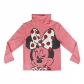 Sweatshirt Minnie Mouse