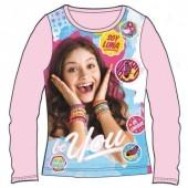 Sweatshirt Soy Luna