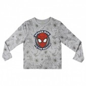 Sweatshirt Spiderman Marvel