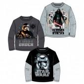 Sweatshirt Star Wars Disney - Sortido