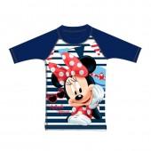 T-shirt banho Minnie Disney