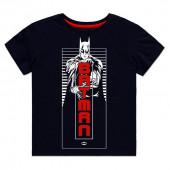 T-Shirt Batman Dark Knight