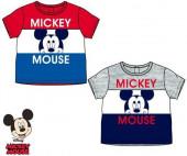 T-Shirt Bebé Mickey Mouse Disney Sortida