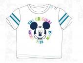 T-Shirt Bebé Mickey Original