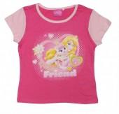 T-shirt da Princesas Disney - Perfect Friend