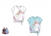 T-Shirt Elsa Frozen 2 Sortida