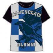 T-Shirt Harry Potter Ravenclaw