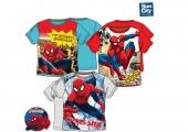 T shirt Marvel Spiderman Thiwp sortida
