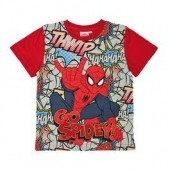 T shirt Marvel Spiderman Thwip