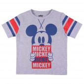 T-Shirt Mickey Disney