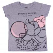 T-Shirt Minnie Make it Fun Disney