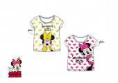 T-Shirt Minnie Tutti Fruitti Sortida