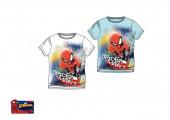 T-Shirt Spiderman Graff-City Sortida