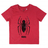 T-Shirt Spiderman Marvel Aranha