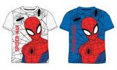 T-Shirt Spiderman Teia Sortida